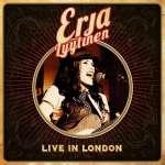 Erja Lyytinen Live In London 1