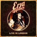Erja Lyytinen Live In London 1