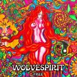 WolveSpirit - Free - Cover - RGB_kF