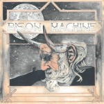 BISON-MACHINE-Hoarfrost