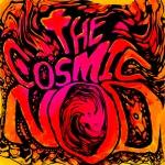 Cosmic Nod
