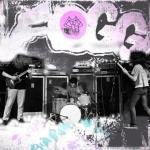 Fogg Bandphoto