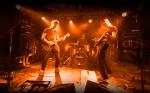 Fuzzie-Band