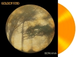 Golden Void-LP