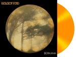 Golden Void-LP