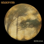Golden Void