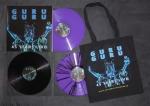 Guru Guru Vinyl Options