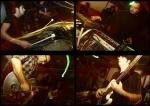 Mechanik Band