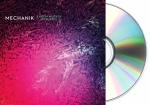 Mit-CD
