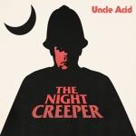 Night-creeper