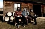 Band-Buffalo