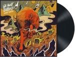 Buffalo-LP