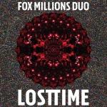fox millions