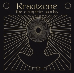 Krautzone-complete