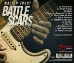 Walter Trout Battle Scars 2