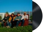 Band-mit-LP