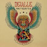 Deville Cover