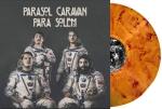 Parasol-LP