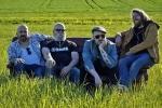 Ponamero-Band