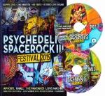 Psych-CD