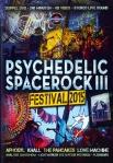 Psych-DVD-Titel