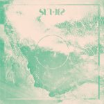 sunder cover_