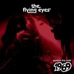 Flying Eyes