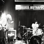 Minami-Band