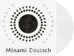 Minami-LP