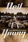 Neil Young Eine AUTO Biographie
