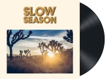 Slow-mit-LP
