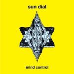 Sun_Dial-mind_control-600