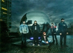Yuri-Band