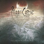 Cover Artwork Moon Curse