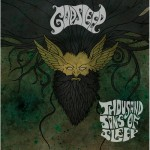 godsleep-thousand-sons-of-sleep