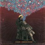 isaak-sermonize