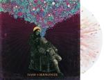 Space-LP-Isaak