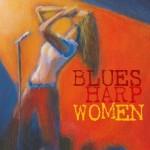 bluesharpfront