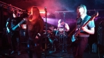 Desert-Band