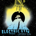 Electric-Cover