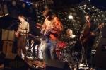 Laser-Band