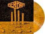 Laser-Vinyl