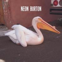 Neon Burton - EP