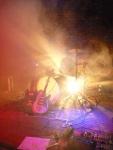Photo Stoned Circus