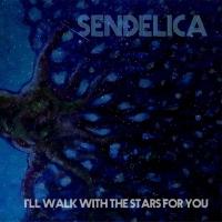 Sendelica