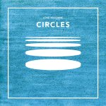Artwork_LM_Circles_Front