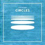 Artwork_LM_Circles_Front