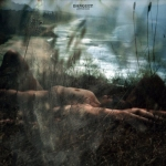 BANQUET-Jupiter-Rose-black-LP