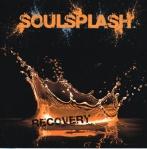 soulsplashcd