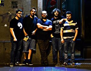 23aBtI-Band